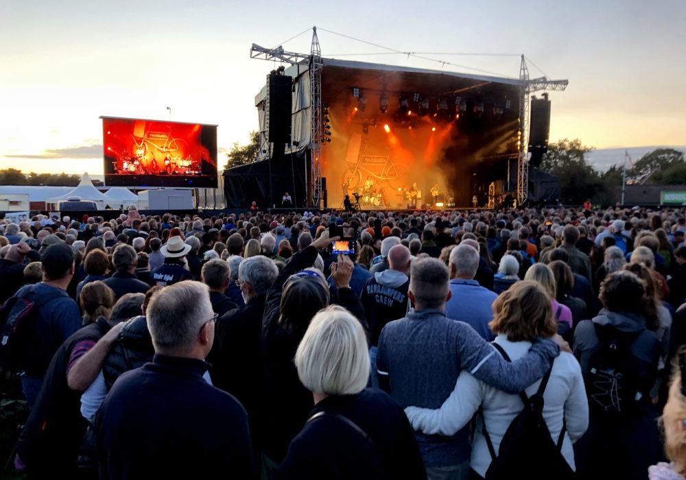 tønder-festival