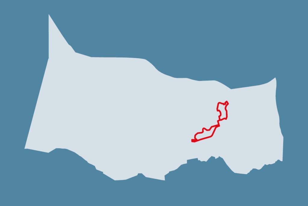 Rød-stisløjfe-tønder-nørresø