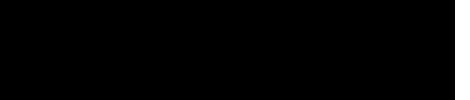 Tøndermarsken