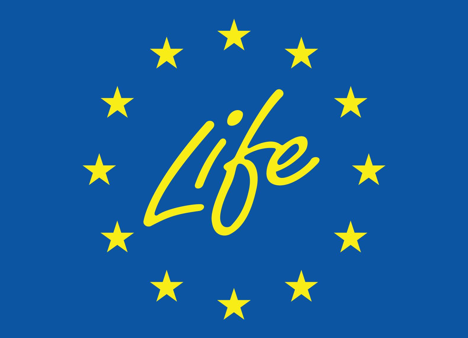 EU LIFE i Tøndermarsken