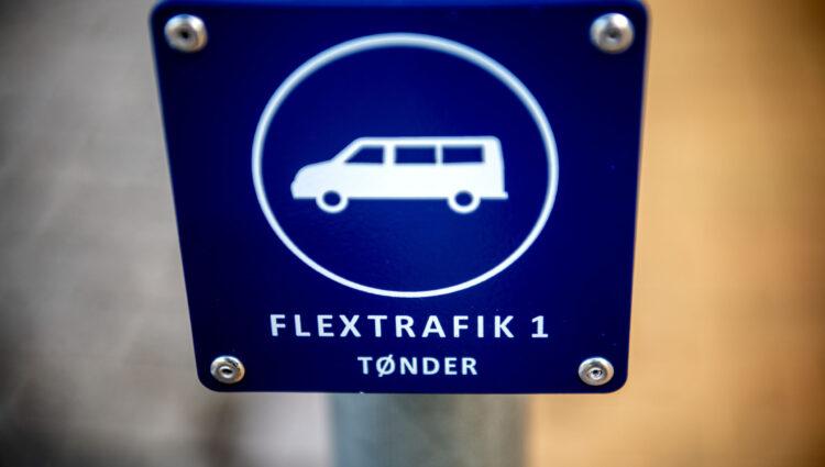 flextrafik